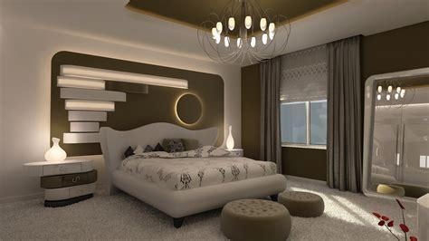 avant bedroom boom best home design 2018 avant garde bedroom modern ver by 1zmim on deviantart