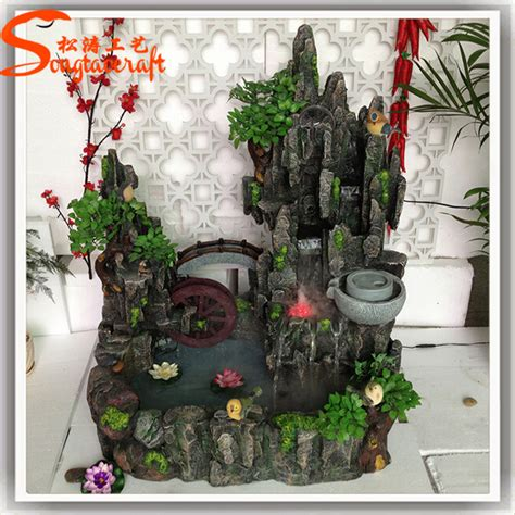mini indoor water fountain for decoration buy water