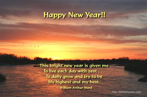 new years day quotes quotesgram