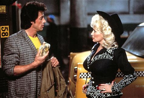 When Jake Met Dolly by Cineplex Rhinestone