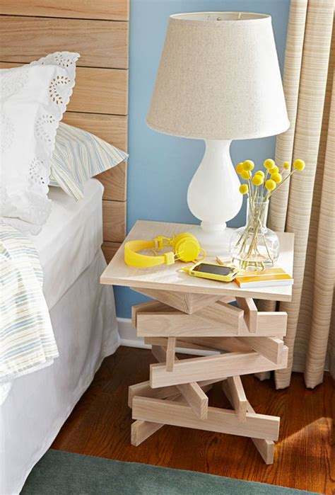 creative nightstand ideas creative nightstand ideas interiorholic com
