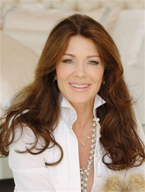 how to get lisa vanderpump hairstyle 1000 images about collar up on pinterest ralph lauren