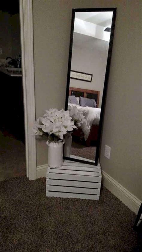 home decor mirrors 17 adorable diy home decor with mirrors futurist