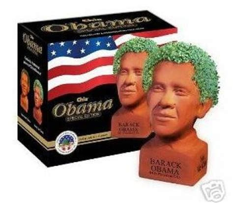 barack obama merchandise and barack obama gear on ebay