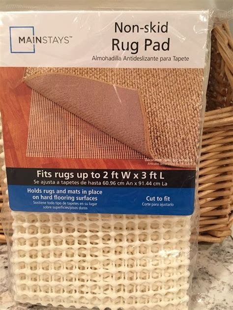 how to keep area rugs from slipping rugs and area rugs