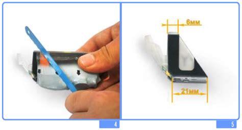 download mp3 coldplay ufo canon ip 1500 инструкция заправка картриджей fcs support