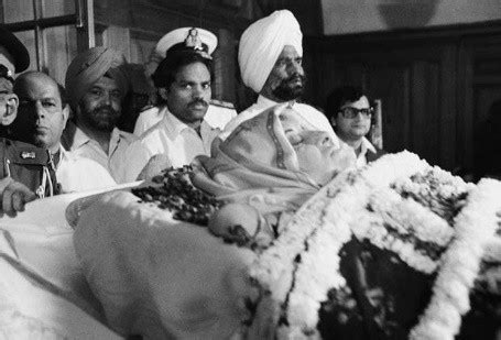 indira gandhi biography death 15 remarkable assassination plots that will make you re