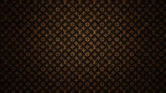 Gucci Bedroom Wallpaper Louis Vuitton Hd Wallpaper 2560x1440 32834