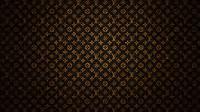 Gold Texture Wallpaper Hd Louis Vuitton Ipad 2560x1440px
