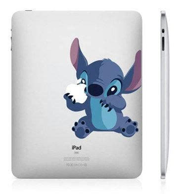 Decal And Sticker Macbook Stitch Color 2 12 best family word images on word note cards and color charts