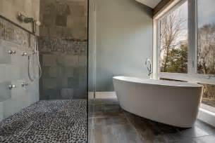 Primitive Country Bathroom Ideas modern country contemporary bathroom ottawa by