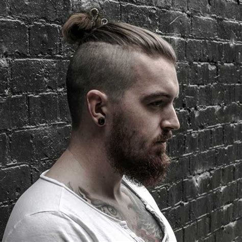 norse male hair styles male viking hairstyles hairstylegalleries com
