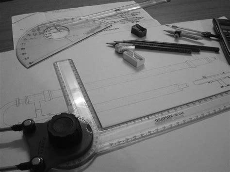 design drawings file engineering design drawings jpg wikimedia commons