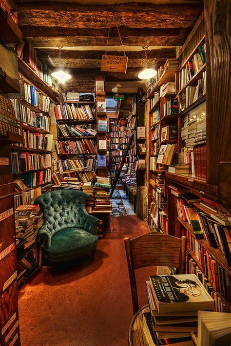 Best Private Dining Rooms In London - 隠れ家みたい 海外のインテリアから学ぶ 本がたくさんある 素敵な部屋 naver まとめ