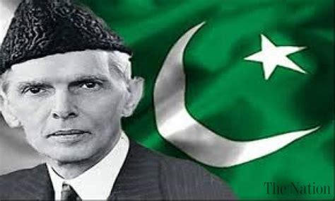 Mukena Janah Mouslim Islam did jinnah leave pakistan an islamic country or a secular country with muslim majority