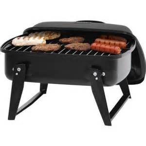 price backyard grill 12 quot portable charcoal grill