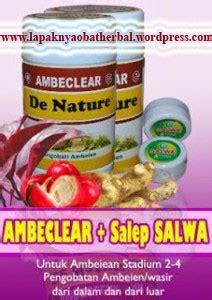 Obat Wasir Tradisional Kunyit obat ambeien tradisional uh obat wasir herbal paling