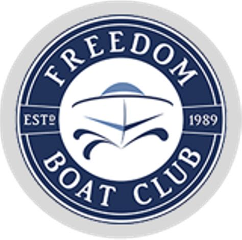 freedom boat club membership for sale craigslist ripoff report freedom boat club complaint review nationwide