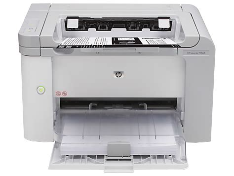 hp laserjet pro p1566 printer drivers and downloads hp 174 customer support