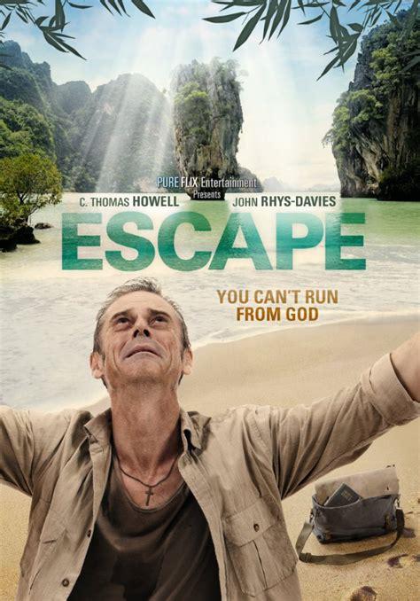 se filmer battlestar galactica gratis escape 2012 film online subtitrat