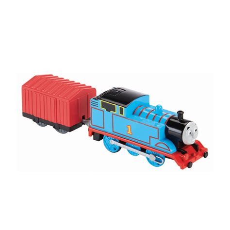 Mainan Anak Kerta And Friends With Track And Light 6821 jual and friends track master mainan anak