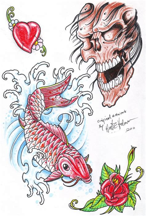 the best collection tattoo free style tattoo flash designs