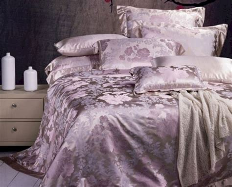 silk bed sheets beautiful color silk bed sheets ideas 1 beautiful color