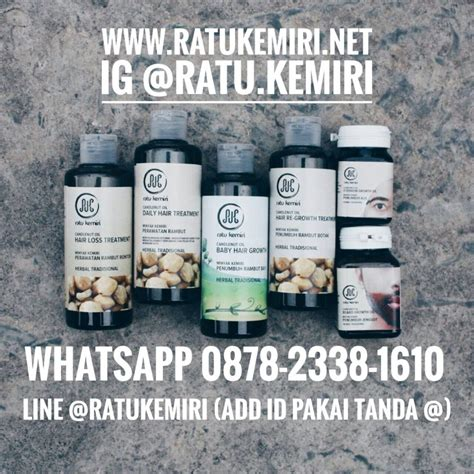 Minyak Kemiri Herbal minyak kemiri herbal ratu kemiri archives ratu kemiri