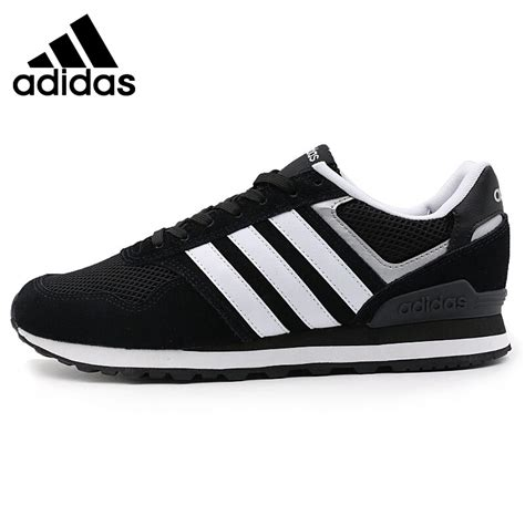 adidas shoes 2017 adidas shoes 2017 men wallbank lfc co uk