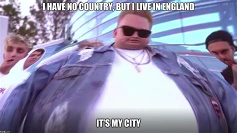 Nick Crompton Memes - image tagged in nick crompton imgflip