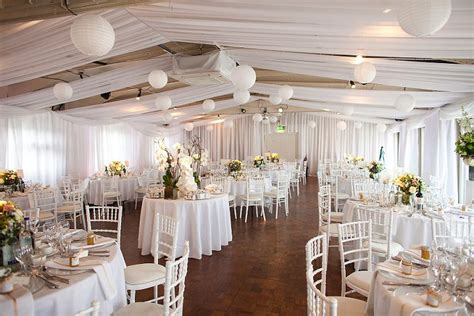 wedding room draping boho loves more weddings wedding decor with a