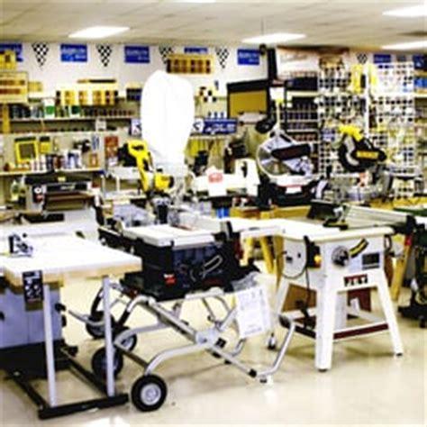 klingspors woodworking shop   hardware stores
