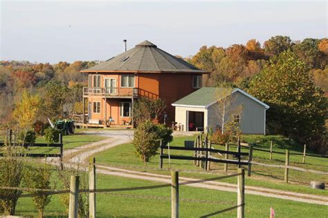 12 big houses for sale 400k real estate 101