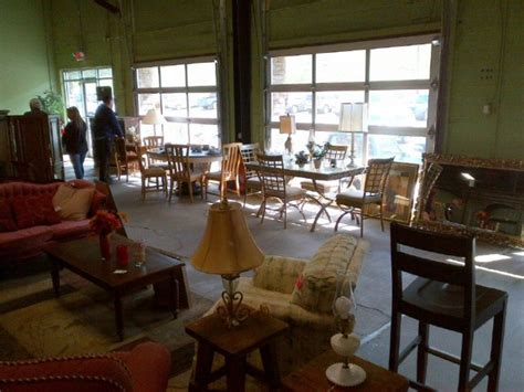 11 incredible thrift stores in west virginia to find
