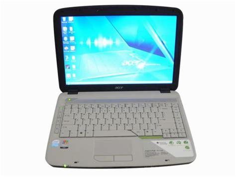 Adaptor Laptop Acer Aspire 4315 acer aspire 4315 laptop manual pdf