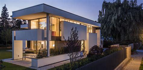 Bs Architekten by Home Architekten Bda Fuchs Wacker