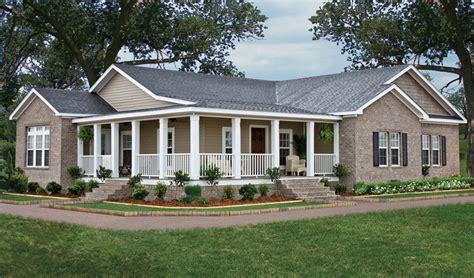 house plans alabama home alabama manufacutred housing association amha