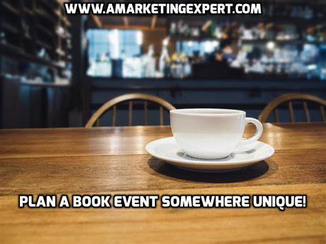 beyond mobility planning cities for and places books beyond the bookstore in 2016 plan a book event somewhere