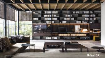 30 Bookcase Molteni Amp C Dada New Advertising Campaign Fall 2016