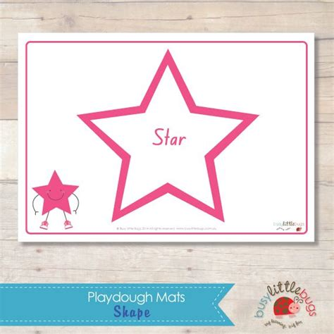 printable playdough mats 59 best opdrachtkaarten plasticine images on pinterest