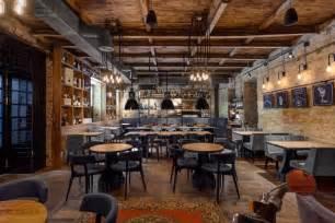 Hutch Melbourne Venue 187 Retail Design Blog