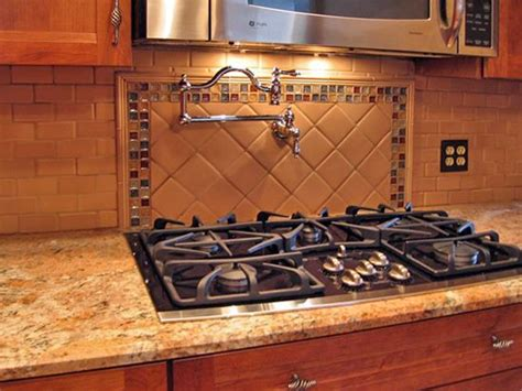Stove Top Water Faucet by Pin By Mosby Building Arts On Kitchen Ideas