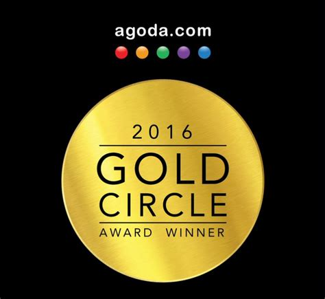 agoda reviews 2017 ten maldives properties win agoda s 2016 gold circle awards
