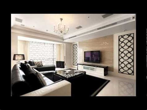 home decor websites india cheap interior design ideas living room wmv youtube