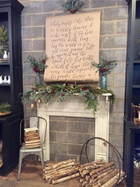 chip and joanna gaines magnolia market magnolia market chip and joanna gaines and joanna gaines