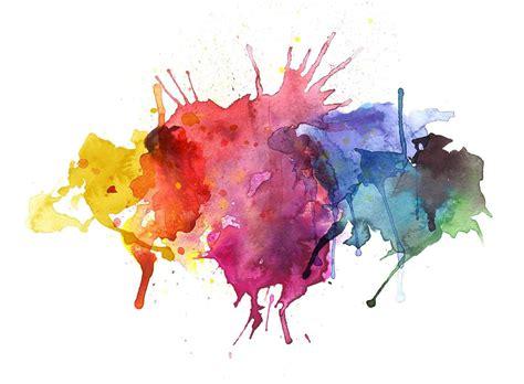 water color paints watercolor splash 29 hd wallpaper milliwall 2015 16