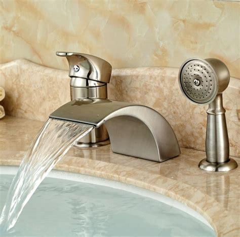 replace bathtub faucet handles delta roman tub faucet handle replacement bathtub faucet