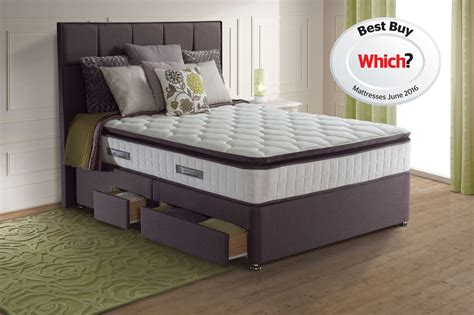 sealy nostramo mattress sweet dreams beds  bed centre