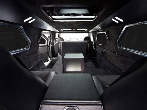 luxury jeep interior 37 best dartz images on pinterest cars motorcycles jeep