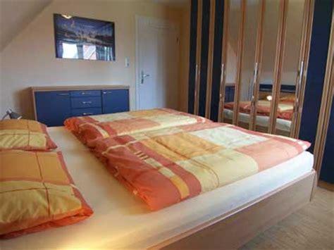 bett 2x2 schlafzimmer bett 2x2 meter